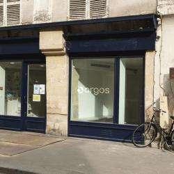 Cabinet Vétérinaire Argos Paris Luxembourg Paris
