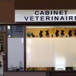 Cabinet Vétérinaire De Gaillard Gaillard