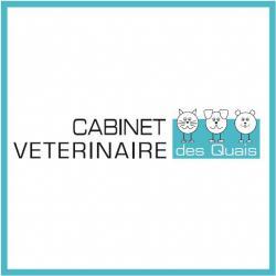 Cabinet Vétérinaire Des Quais Lille