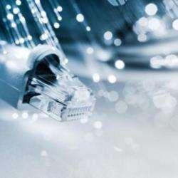 Contrôle technique Cablage Reseaux Telecoms Telephonie - Cr2t - 1 -