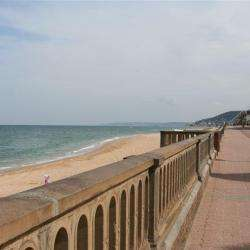 Cabourg Cabourg
