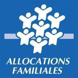Services administratifs CAF - 1 -