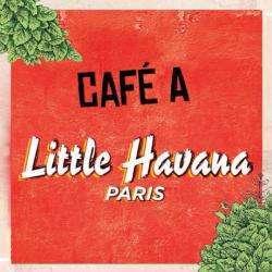 Café A Paris