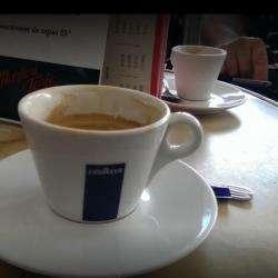 Salon de thé et café Café Albert - 1 -