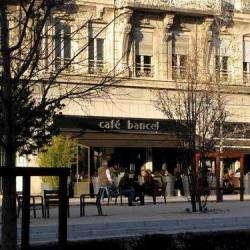 Café Bancel Valence