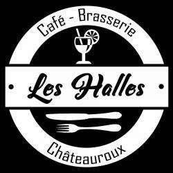 Café & Brasserie Des Halles