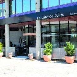 Café De Jules (le) Villefontaine