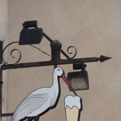 Cafe De La Cigogne Thionville
