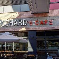 Café Du Littoral
