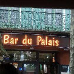 Le Bar Du Palais