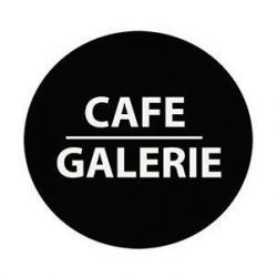 Bar cafe galerie - 1 -
