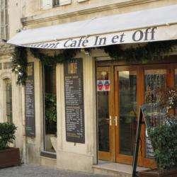 Café In Et Off