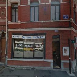 Cafe Interville