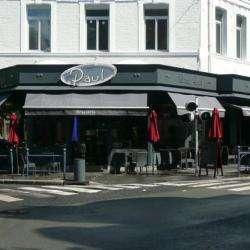 Café-tabacpaul Arras