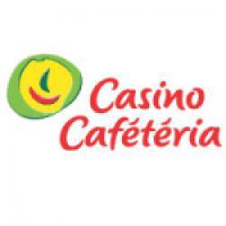 Cafétéria Casino