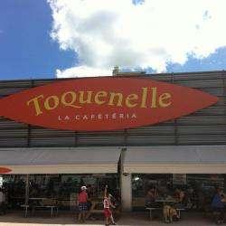 Restaurant Toquenelle