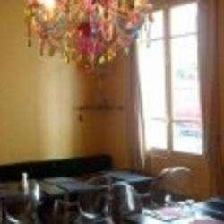 Caffe Peonia Boulogne Billancourt