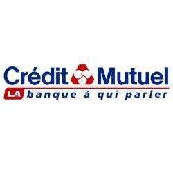 Caisse Credit Mutuel Le François
