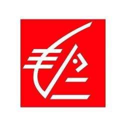 Banque Caisse d'Epargne VALENCE ARISTIDE BRIAND - 1 -