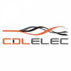 Cdl Elec Calais
