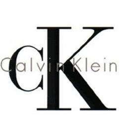 Calvin Klein Lille