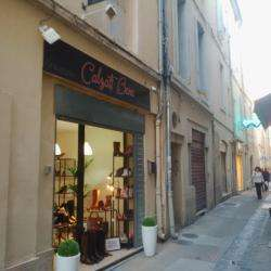 Calzati Bene Montpellier