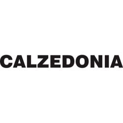 Calzedonia Le Mans