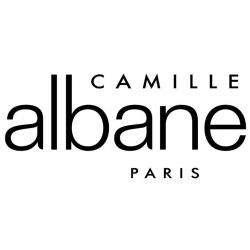 Camille Albane Chamalières