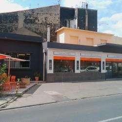 Boulangerie Pâtisserie Campaillette - 1 -