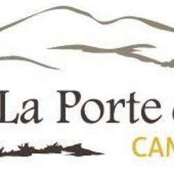 Camping éco-responsable La Porte D'autan