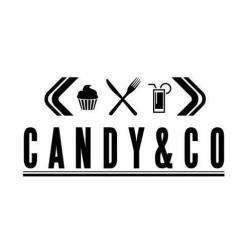 Candy Cookie Lyon