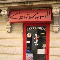Cantagrill Perpignan