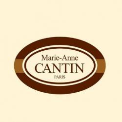 Cantin Fromager Paris