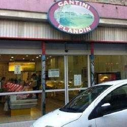 Cantini Flandin Marseille