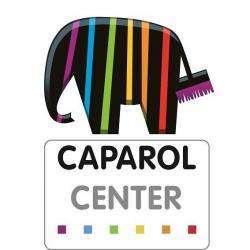 Décoration CAPAROL CENTER - 1 -