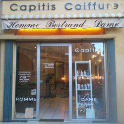 Capitis Toulouse