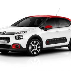 Car Avenue Toul – Citroën