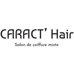 Caract' Hair