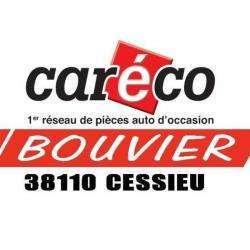 Autocasse Bouvier Careco