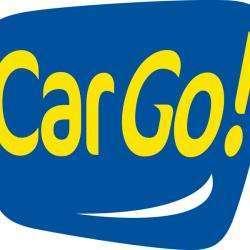 Location de véhicule CarGo Location de véhicules Annecy - 1 -