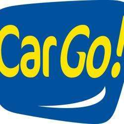 Location de véhicule CarGo Location de véhicules Marseille - 1 -