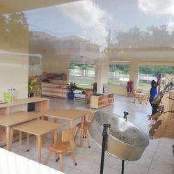 Caribbean Montessori School (cms) Le Lamentin