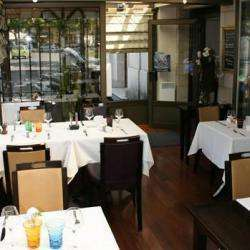 Restaurant Au CARILLON GOURMAND - 1 -
