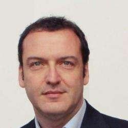 Carlo Mannone Lyon