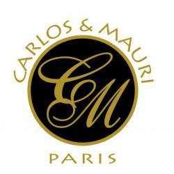 Coiffeur Carlos & Mauri - 1 -