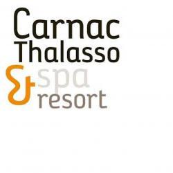 Thalassothérapie CARNAC THALASSO & SPA RESORT - 1 -