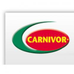 Carnivor Le Cannet