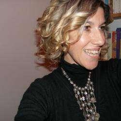 Carole Coiffure à Domicile Paris Paris