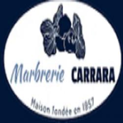 Carrara Chardon