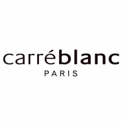 Carré Blanc Marseille